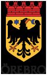 Förtroendevalda i Örebro kommun